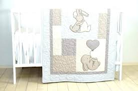 wonderful peter rabbit nursery bedding baby sets crib mothercare