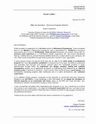 Electronics Engineering Cover Letter Sample Cover Letter For Electronics Engineer Fresher Image Cover Letter