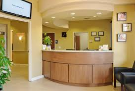 gorgeous dental office front desk job description how to decorate front small office front desk design