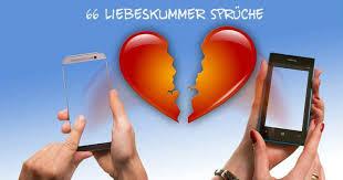 66 Liebeskummer Sprüche Als Facebook Whatsapp Status Freewarede