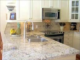 fake granite countertops home depot granite tiles for home depot home decor ideas philippines home ideas
