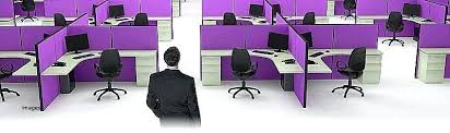 Used Office Furniture In Los Angeles Outlet