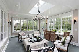 Sunroom Interiors Picture 5 Sunroom Interiors O Nongzico