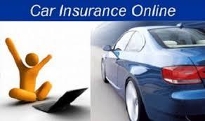 Online Insurance Quotes Simple Top Advantages Of Online Quotes Autocarsinsurancetips