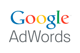 Google Add Words A Beginners Guide To Google Adwords
