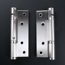 closet door hinges set stainless steel cabinet closet door hinges sliding closet door hardware home depot