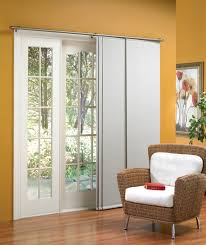 sliding panel track blinds patio doors panel blinds for sliding glass doors outstanding glass door mini