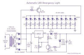 emergency exit light wiring diagram emergency emergency lighting wiring diagram emergency auto wiring diagram on emergency exit light wiring diagram
