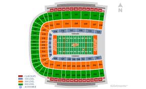 Boone Pickens Stadium Stillwater Tickets Schedule