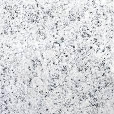 Giani White Diamond Countertop Paint Kit Giani Inc