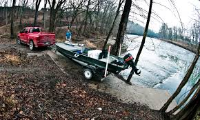 take the time to research your boat ramps fly fishing gink and gasoline how to fly fish trout fishing fly tying fly fishing blog