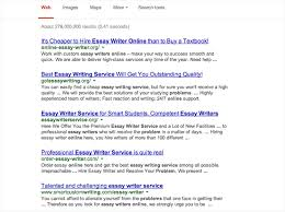 best essay writers online okl mindsprout co best essay writers online