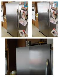 The Best Way To Clean Stainless Steel Appliances Rescuing Your Stainless Steel Appliances Flitz Premium Polishes
