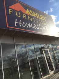 ashley home 49 reviews furniture s 1821 route 110 farmingdale ny phone number yelp