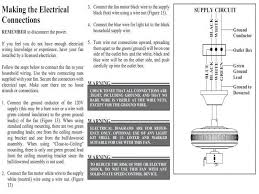 hampton bay ceiling fan wiring diagram red wire tamahuproject org red wire ceiling fan remote at Hampton Bay Ceiling Fan Wiring Diagram Red Wire