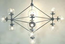 art glass light fixtures artistic glass chandeliers about chandelier art glass artistic glass lighting fixtures art art glass