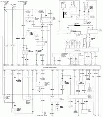 chevy 4 3 wiring harness circuit diagram symbols \u2022 Wiring Harness Connectors 2000 s10 wiring harness circuit connection diagram u2022 rh scooplocal co transmission 1998 s10 chevy 4 4 3l motor for chevy s10