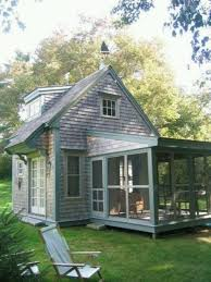 very attr viable tiny house plans with porches small