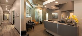 dental office interiors. Dental Office Building Interior Design Architecture Interiors P