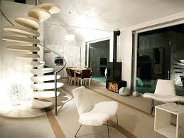 Mesmerizing Modern House Interior Design 1 Ideas 2 princearmand