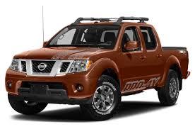 2014 Nissan Frontier Expert Reviews, Specs and Photos | Cars.com