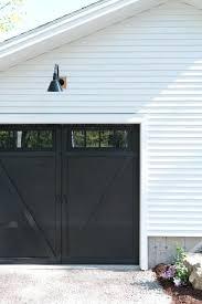 garage door track bracket. Uncategorized Garage Door Track Radius Inspiring Bracket Horizontal Installation For Trends And Extensions Inspiration