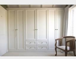 closet organizer ideas systems drawer system wall small walk in design bedroom dynamic designs for