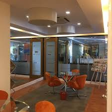 office renovation cost. Office Renovation Cost P