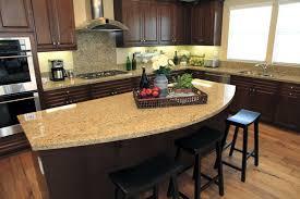 granite richmond va island granite makeover