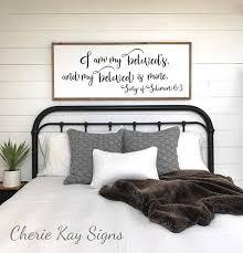 master bedroom wall decor. Modren Bedroom For Master Bedroom Wall Decor L