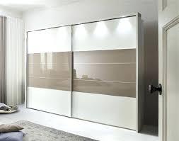 wardrobes handles for mirrored wardrobe doors interior popular ideas sliding glass closet com contemporary bypass