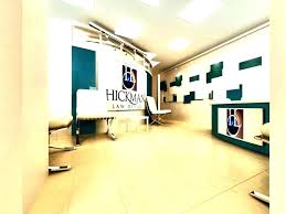 law office design ideas commercial office. Commercial Office Interior Design Ideas Small Space  Amazing . Law F