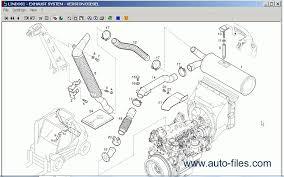 2000 dodge cummins wiring diagram wirdig yukon ac wiring diagram in addition 1989 gmc sierra fuse box diagram
