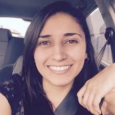 Nancy Zúñiga (@NanZuniga)   Twitter