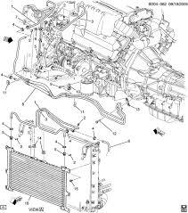 2004 cadillac srx rear fuse box 2004 manual repair wiring and engine cadillac srx front seat wiring diagram