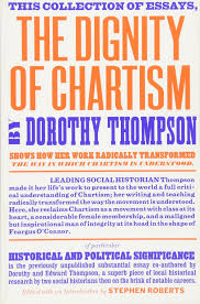 the dignity of chartism dorothy thompson stephen roberts e p  the dignity of chartism dorothy thompson stephen roberts e p thompson 9781781688496 amazon com books