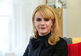 Debenhams: Trans woman awarded £9,000 in discrimination settlement