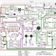 orthman wiring diagram simple wiring diagram site alternator wiring diagram uk fresh wire gm alternator wiring diagram electrical wiring alternator wiring diagram uk