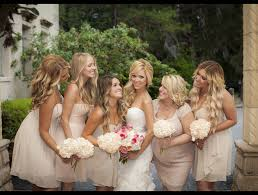 ta makeup photo our team of wedding hair stylistakeup artists e to your florida wedding location in