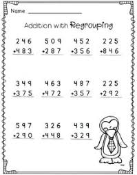 40 Math Coloring Pages 2nd Grade  Free Coloring Pages Of 2nd Grade further Second grade addition subtraction timed test further Math For Second Graders Worksheets  Math Worksheets moreover Two Digit Addition Worksheets besides Second grade math worksheets   free   printable   K5 Learning furthermore Second grade addition worksheets column year free printable furthermore Worksheets for all   Download and Share Worksheets   Free on moreover Worksheets for all   Download and Share Worksheets   Free on further Addition Worksheets   Dynamically Created Addition Worksheets also  likewise Second Grade Math Packet. on second grade addition worksheets