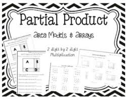 Multiplication Worksheets » Multiplication Worksheets Using ...