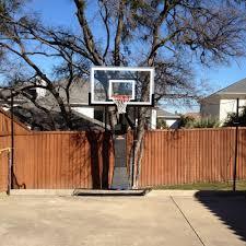 basketball barrier nets