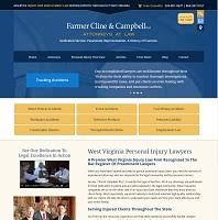 Virginia Lawyers West Law amp; Morgantown Accident Firms Best Car 6pP7wg4ngq