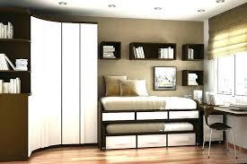 efficient furniture. Space Efficient Furniture A