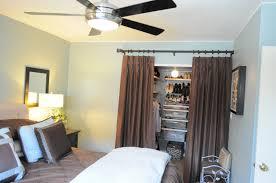 Small Bedroom Closet Organization Small Bedroom Closet Houseofflowersus