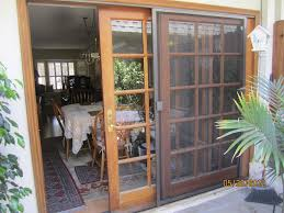 home depot sliding plus sliding glass dog door smothery