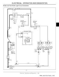 pdf] deere 2030 wiring diagram diesel pdf (28 pages) deere 4100 automotive electrical wiring diagrams at Free Vehicle Wiring Diagrams Pdf
