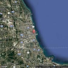 chicago suburb hotels