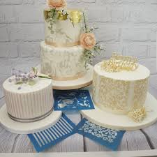 Latest News About Cake Decorating And Cake Decorating Supplies