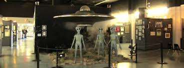Image result for roswell history museum